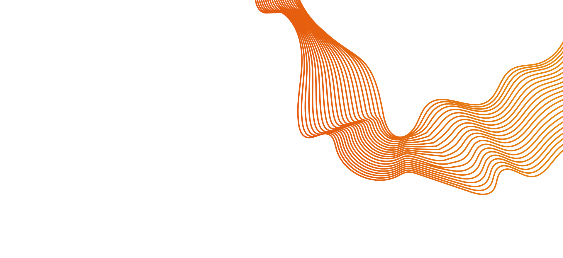 wavy-orange-gradient-lines-optimized.png - Clanys ...