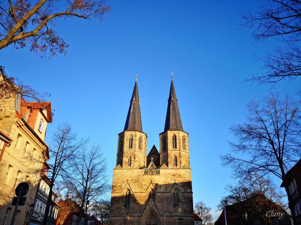 Katholische Gottesdienste Duisburg