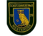 Schützenverein Westerode e.V.