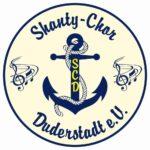 Shanty-Chor Duderstadtv e.V.