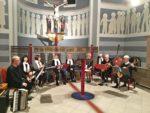 Eichsfelder Zupf-Ensemble