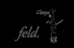 Logo Eichsfeldblog Transparent schwarz
